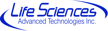Life Sciences Advanced Technologies - Biotech Products